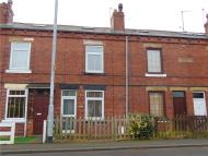 3 bed Terraced home to rent in Lower Mickletown...