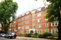 2 bedroom house in Exeter Road, Kilburn, NW2