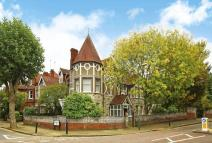 Teignmouth Road house for sale