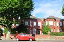 1 bedroom Flat in Anson Road...