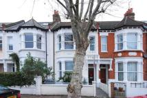 3 bedroom property in Hartland Road...