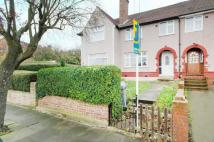3 bed property for sale in Rylandes Road, Neasden...
