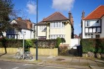 Flat for sale in Teignmouth Road...