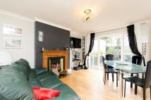 3 bed house in Rucklidge Avenue...