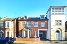 2 bed Flat in Lechmere Road, Willesden...