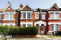2 bedroom Flat for sale in Riffel Road, Willesden...