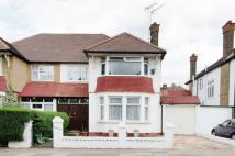 property for sale in Anson Road...