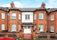 2 bedroom Flat in Ambleside Road...