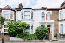 5 bedroom property to rent in Ashburnham Road...