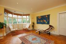 property for sale in Mount Pleasant Road...