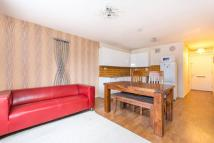 2 bed Flat to rent in Chatsworth Road, Kilburn...