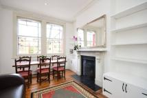 1 bedroom Flat in Harrow Road...