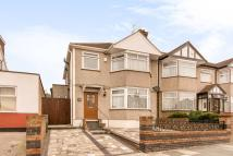 property for sale in Dollis Hill Avenue...