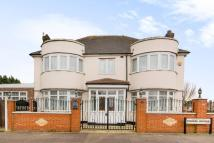 4 bed house to rent in Bryan Avenue...