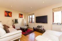 3 bedroom house to rent in Kensal Green...