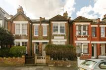3 bedroom home to rent in Harlesden Gardens...