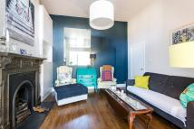2 bed Flat to rent in Brondesbury Road...