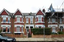 4 bed house for sale in Keslake Road...