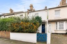2 bed Terraced home in Rucklidge Avenue...