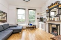 1 bed Flat in Harrow Road, Kensal Rise...