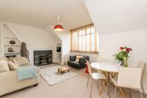 1 bedroom Flat to rent in Exeter Road...