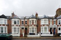 2 bedroom Flat in Glengall Road, Kilburn...