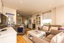 2 bed property in The Coach House...