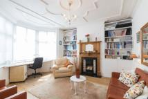 3 bed house to rent in All Souls Avenue...