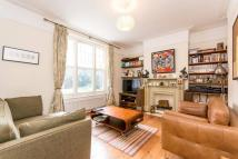 3 bed Flat to rent in St Pauls Avenue...