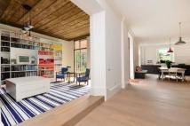 5 bed property for sale in Ponsard Road...