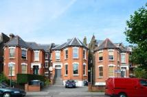 2 bed Flat in Christchurch Avenue...