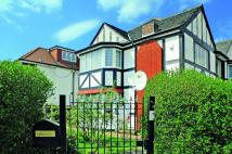 7 bed property in Sidmouth Road, Willesden...