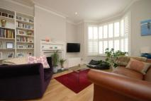 property in Chaplin Road, Willesden...