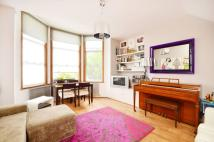 2 bedroom Flat to rent in Victoria Road...