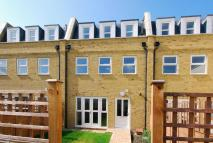 3 bed Mews to rent in Oak Tree Mews, Willesden...