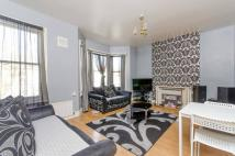 2 bedroom Flat for sale in Tunley Road, Harlesden...
