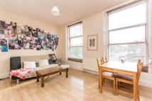 2 bedroom Flat in Kilburn Lane...