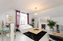 2 bedroom Flat for sale in Grove Road...
