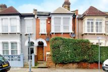 Fortune Gate Road Maisonette for sale