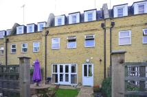 property in Oak Tree Mews, Willesden...