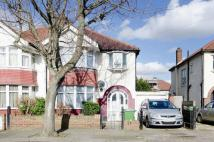 3 bed property for sale in Fleetwood Road...