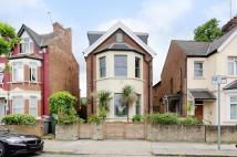 4 bed home for sale in Melrose Avenue...