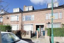 1 bed Flat in Montrose Avenue...