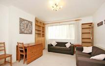 2 bedroom Maisonette in Bryan Avenue, Willesden...