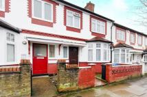3 bed home for sale in Palermo Road...