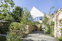 3 bedroom property in Opal Mews, Brondesbury...