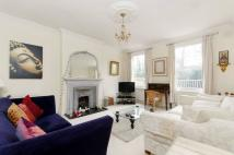 Flat to rent in Chatsworth Road...