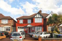 4 bed property for sale in Dicey Avenue...