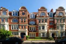 2 bedroom Flat to rent in Exeter Road, Kilburn, NW2