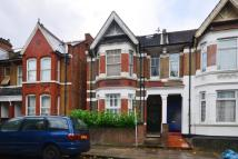 Harlesden Gardens Flat to rent